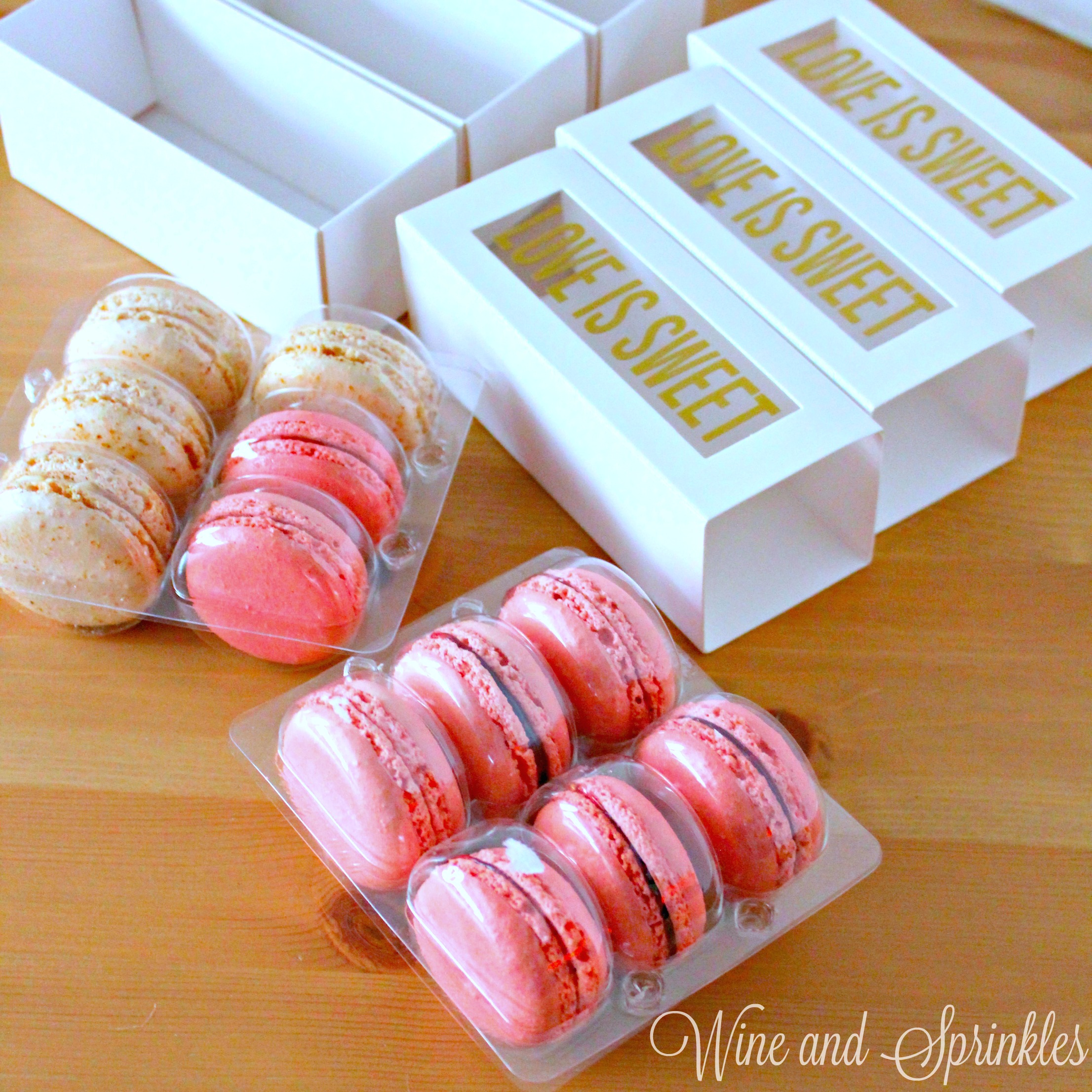 16. Macaroon Supplies with text.jpg
