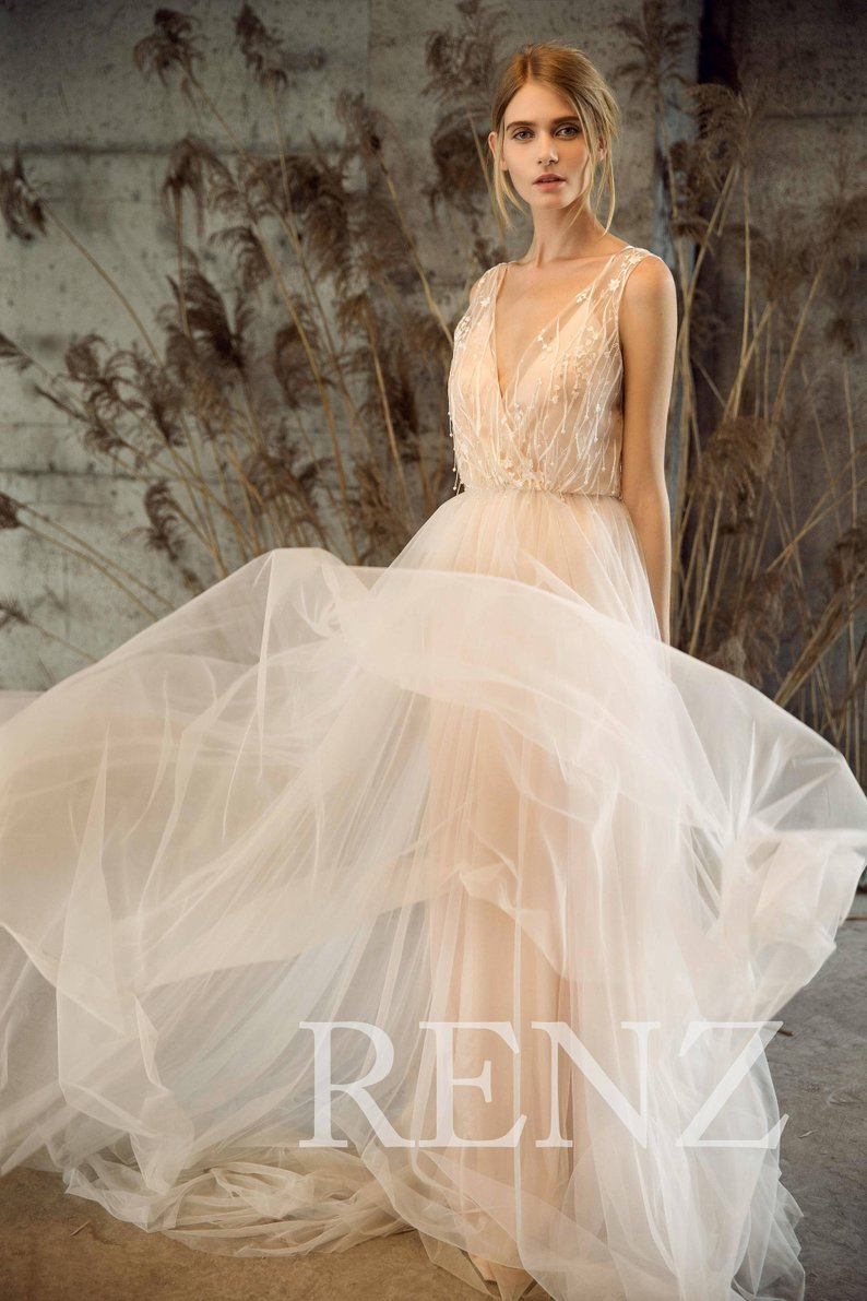 Wedding Dresses Under 500 Wine Sprinkles