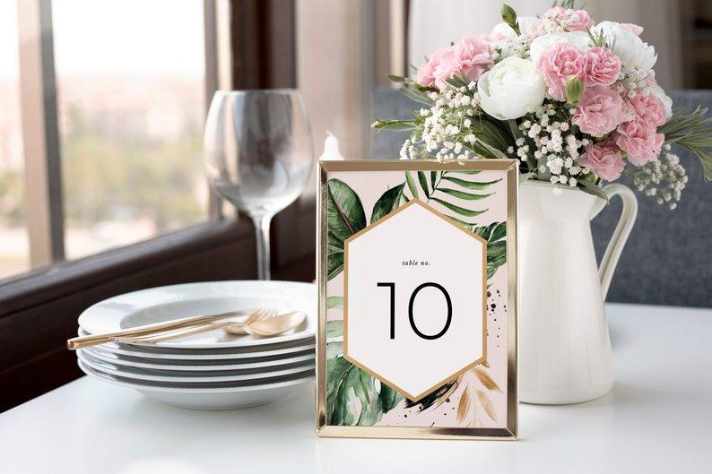 Destination Wedding Details Under $30 #beachwedding #destinationwedding #budgetwedding