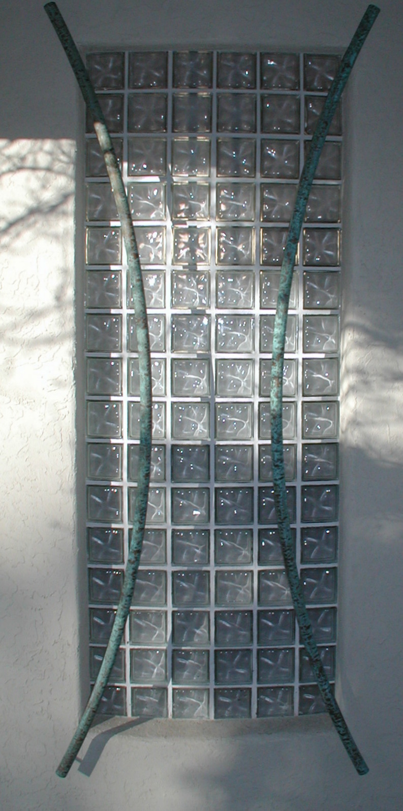 Bolane Exterior Copper Pipes 11 better.JPG