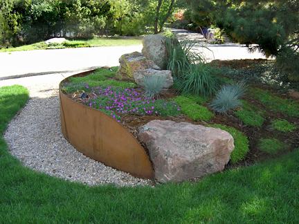 Bolane Exterior Garden 1.jpg