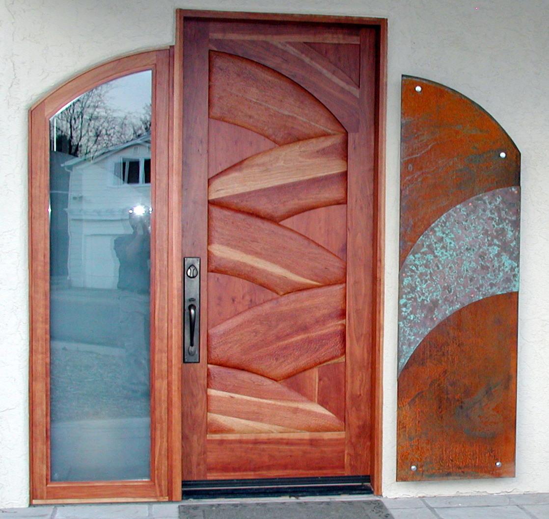 Bolane Exterior Door 2 better.JPG
