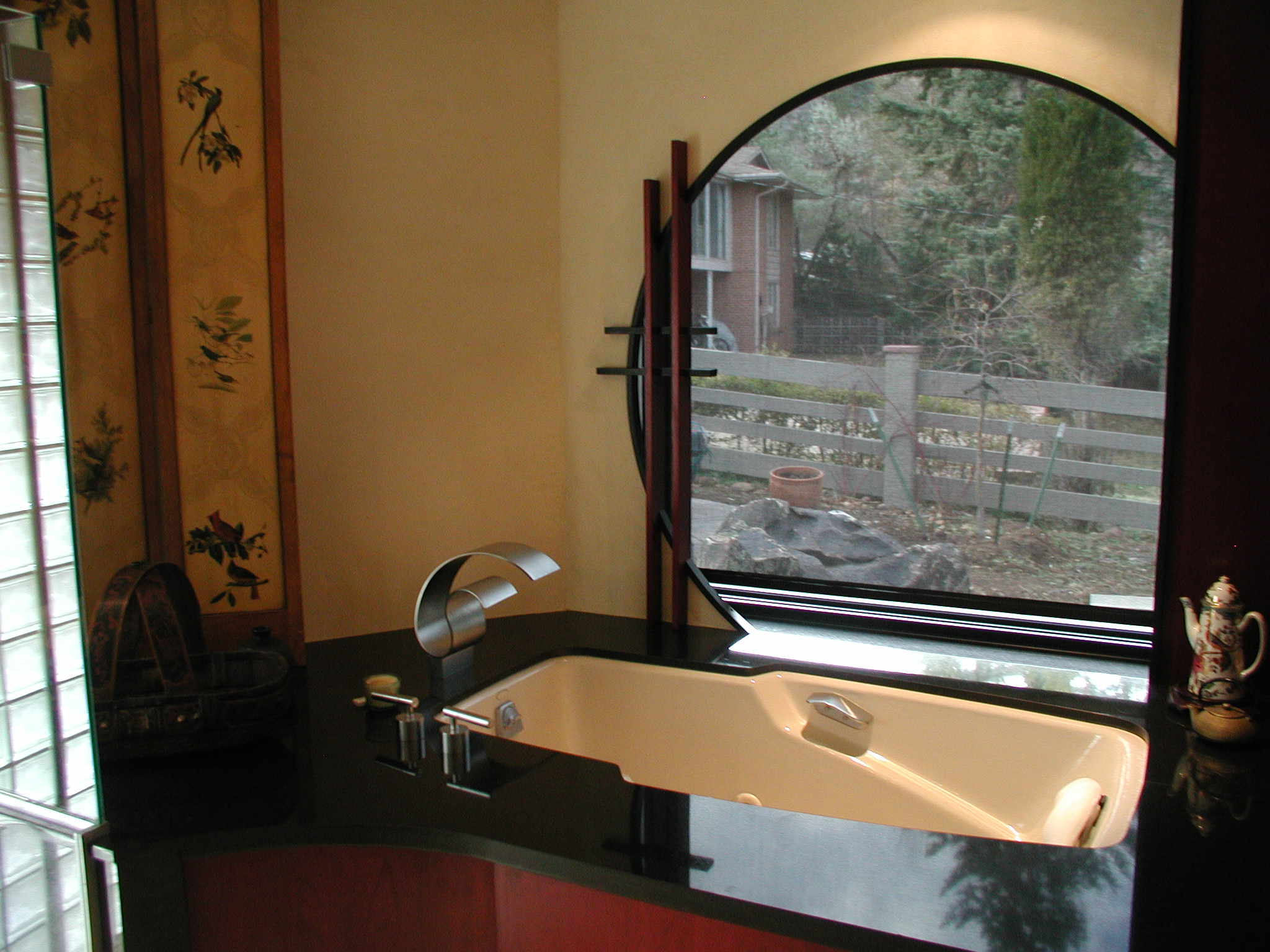 Bolane Interior Bath 6.JPG
