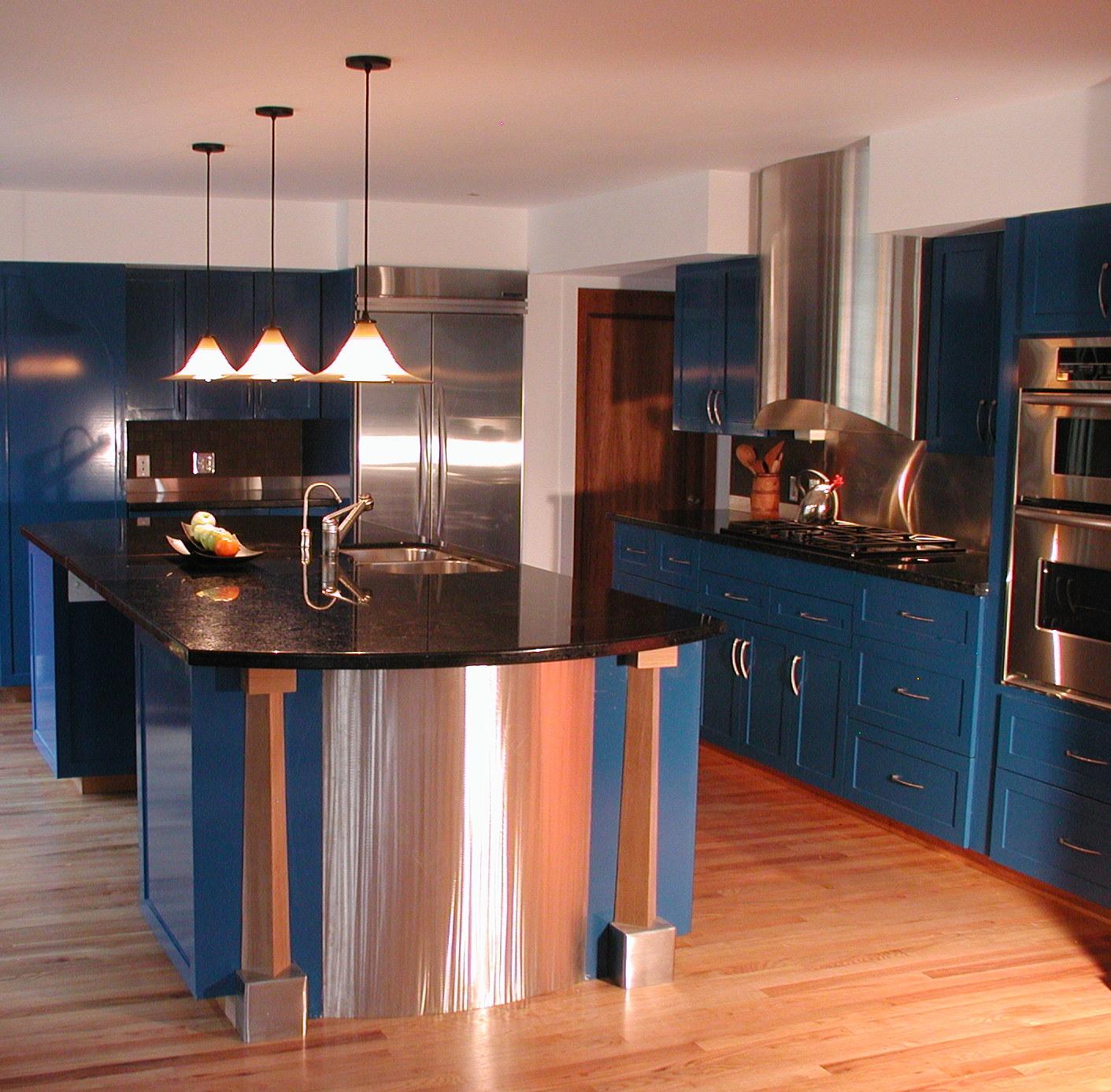 Bolane Interior Kitchen 4 better.JPG