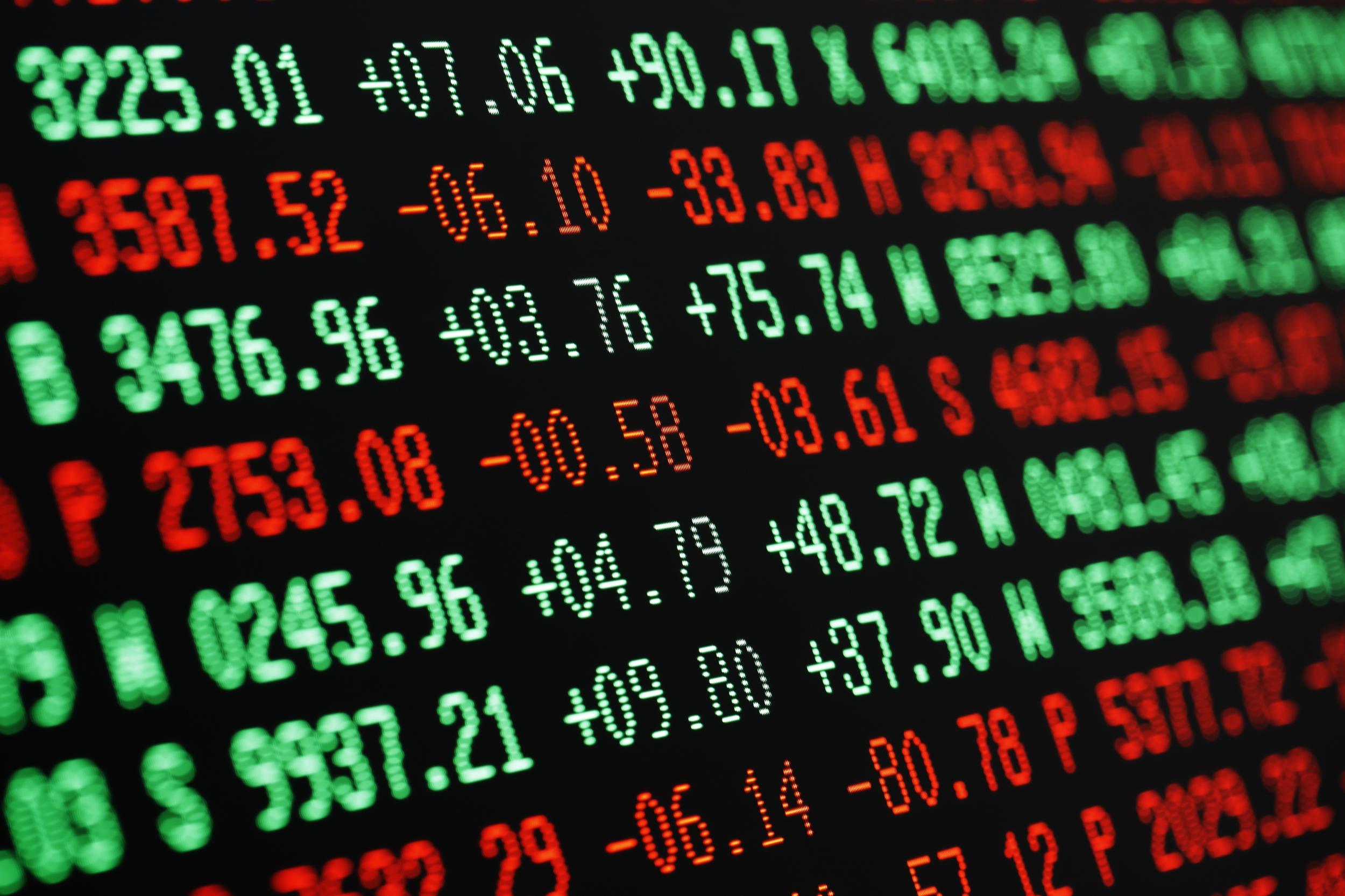 Dinsmore Steele Financial PEO Brief