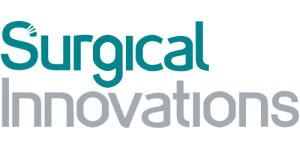 Surgical Innovations logo
