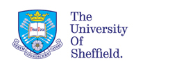 University of Sheffield logo.jpg