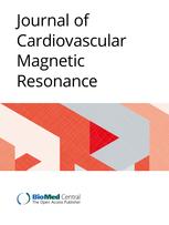 Journal of Cardiovascular Magnetic Resonance