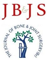 Journal of Bone and Joint Surgery logo