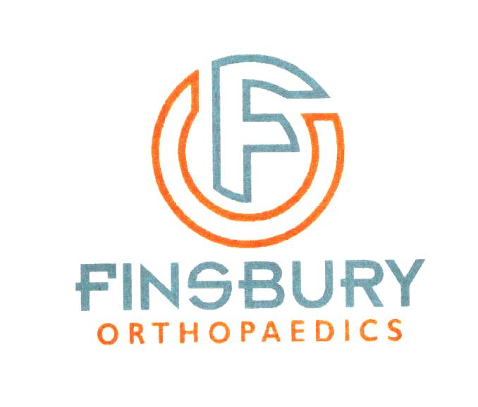 Finsbury Orthopaedics logo