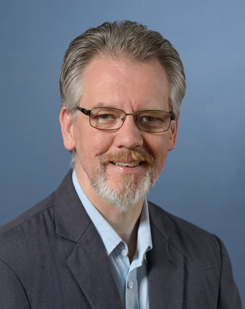 Simon Lambert