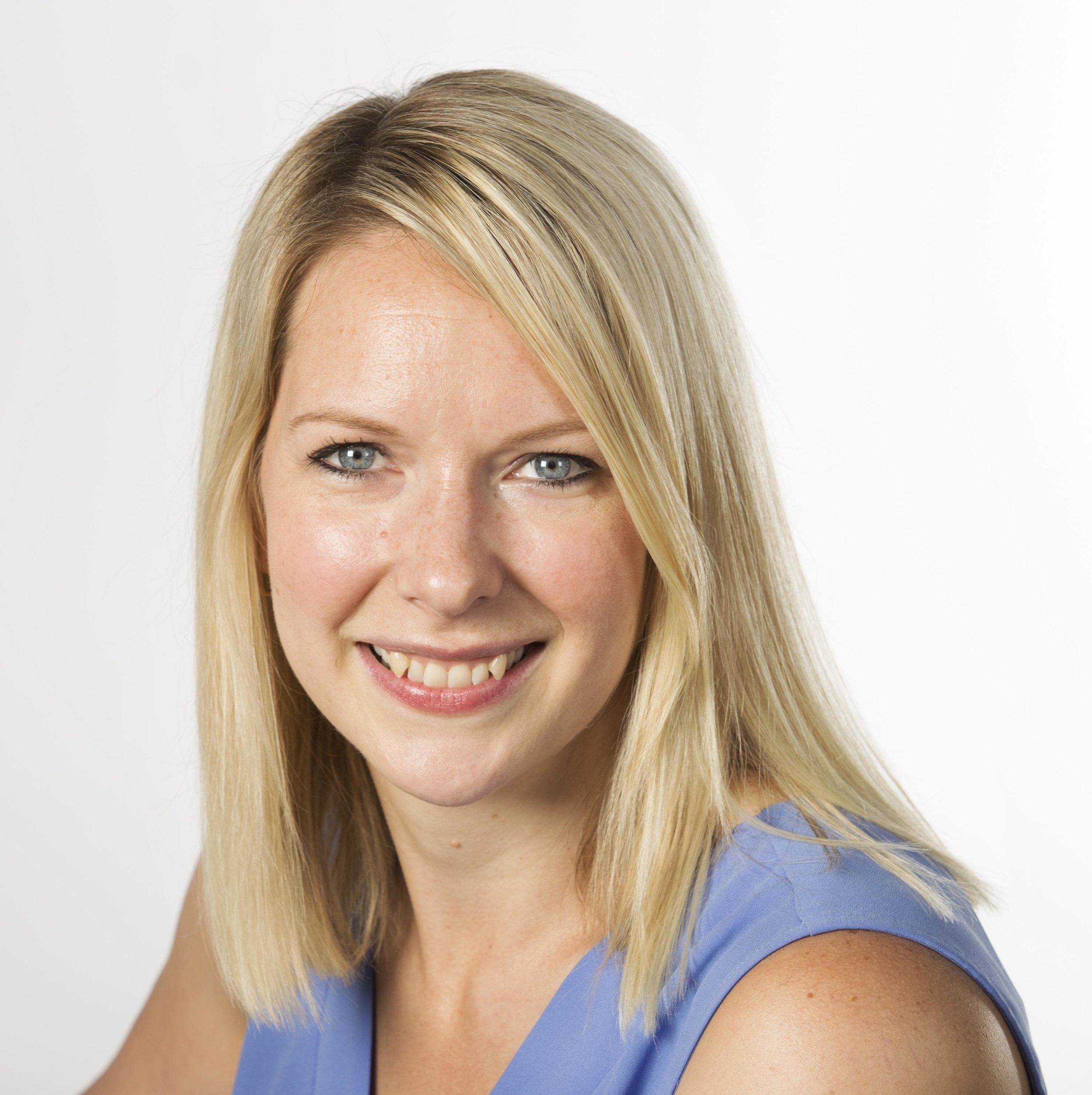 Professor Sarah Cartmell