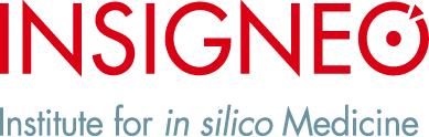 Insigneo Logo
