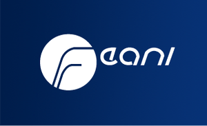 FEANI logo