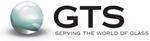 Glass Technology Services logo