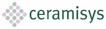 Ceramisys Logo