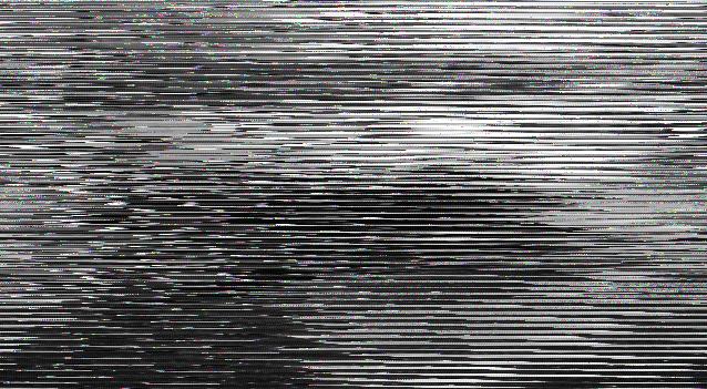 Screen Shot 2015-05-20 at 17.15.15.png