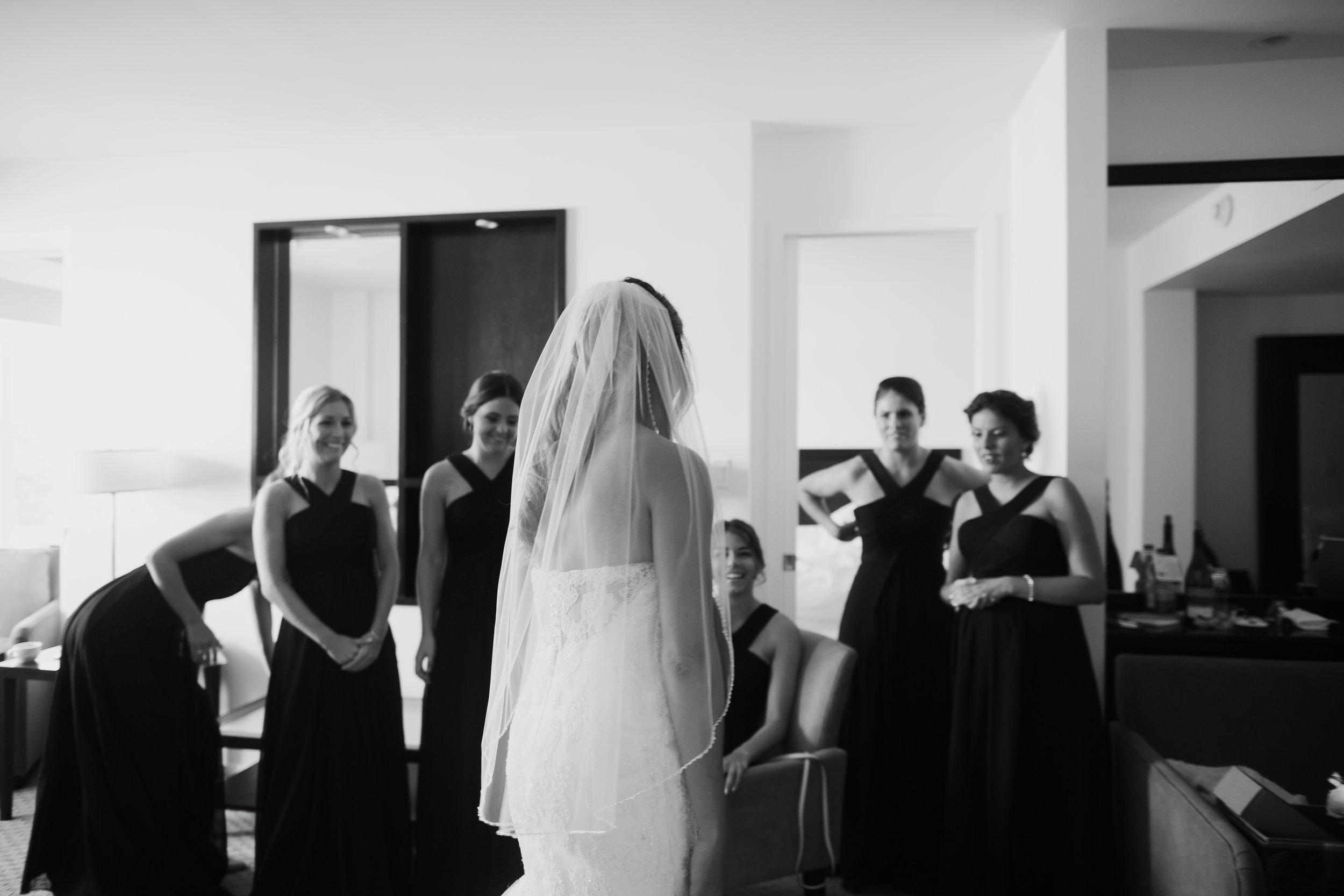 mariageja-210.jpg