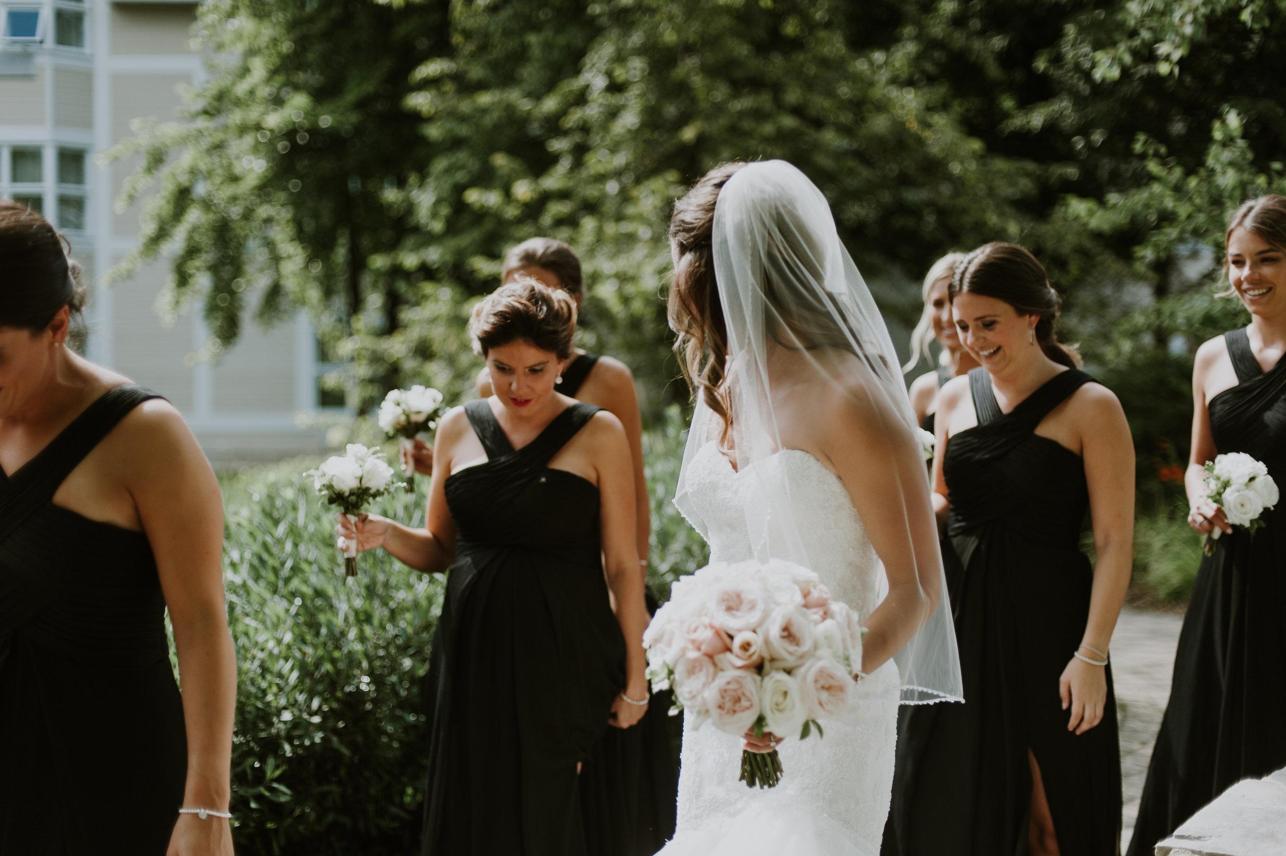 mariageja-316.jpg