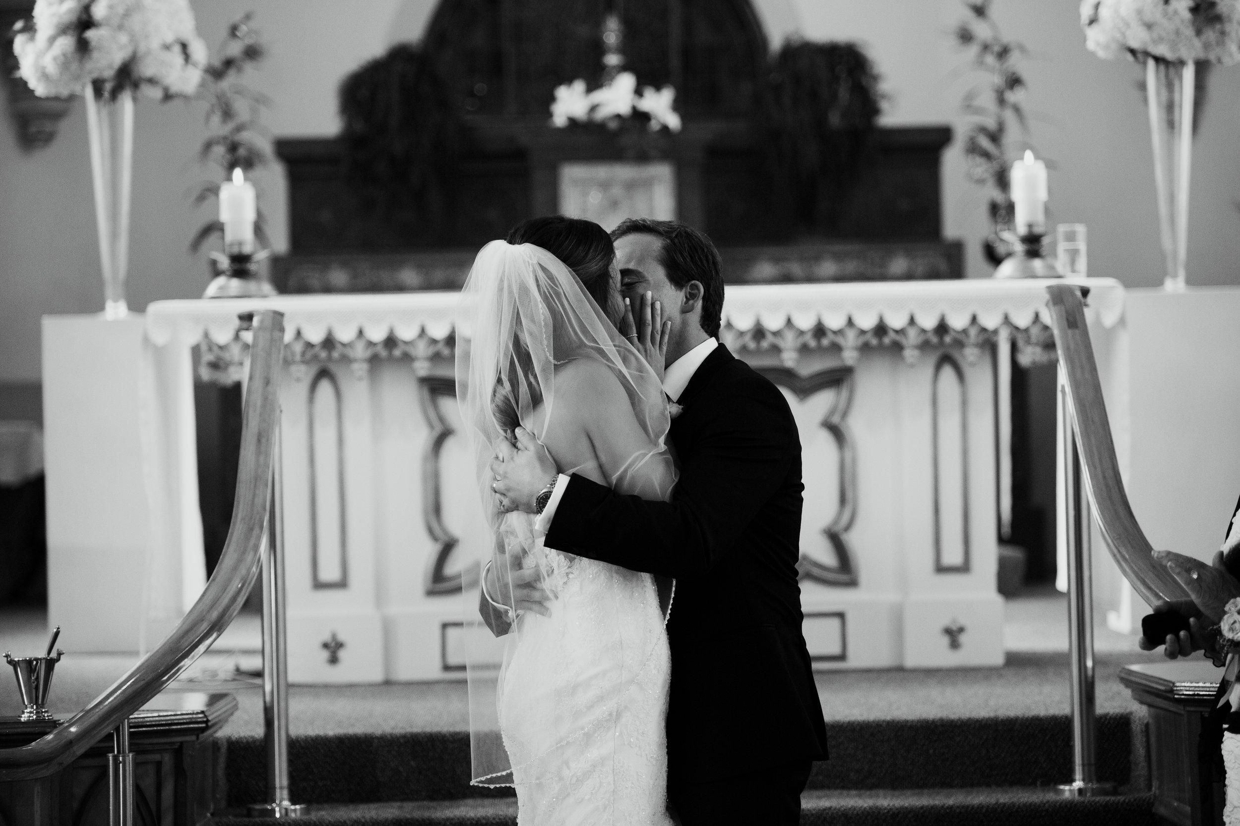 mariageja-646.jpg