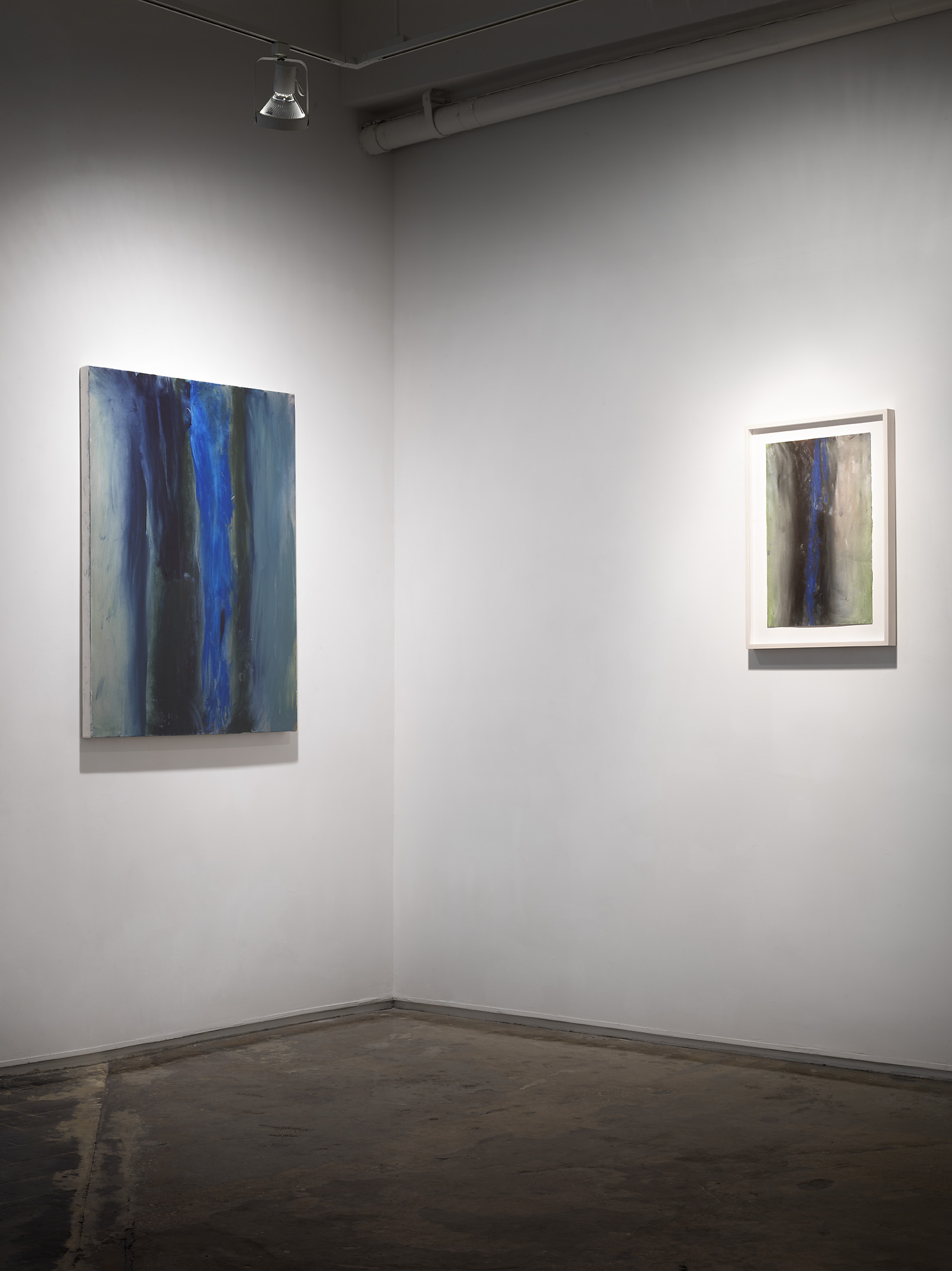 J.Swavely, Espial, A.I.R. Gallery 05.2016_0039.jpg