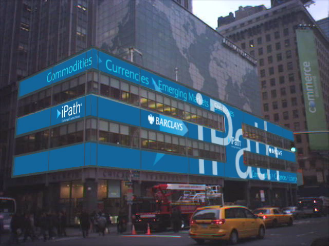 Barclays iShares Times Sq.png