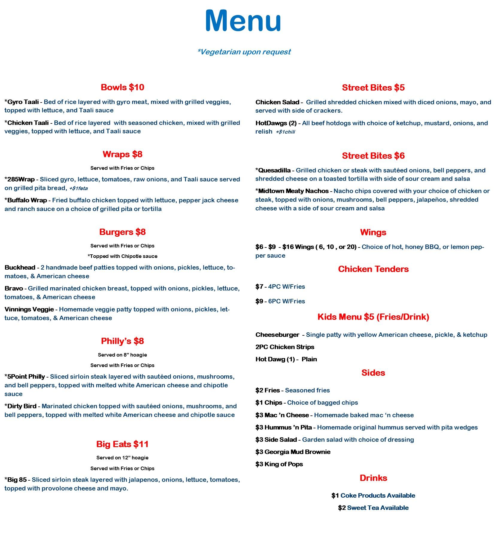 UT Menu for Website JPEG 2018 (1).jpg