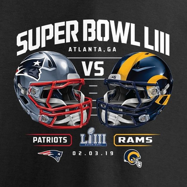 Plan ahead for the big games. Come watch the game with us! We are offering SUPER BOWL FOOTBALL SPECIALS: 20 wings sampler (choose up to 3 different flavors!) for $15, 30 wings and 5 phillys for $49, or 20% off your order for groups of 10+⠀⠀⠀⠀ -⠀🏉🏆🍽⠀⠀⠀⠀ #SuperBowl #Football #GameTime #GameOn #UrbanTaali #FeastYourEyes #Wrap #Halal #StreetFood #AtlantaStreetFood #Phillys #Burgers #Fries #Yum #NomNom #FoodPorn #Foodie #Atlanta #Restaurant #Hotlanta #ATL #Wings #FoodTruck #Delicious #LoveFood #Yummy #Food #RiceBowl #Taalis