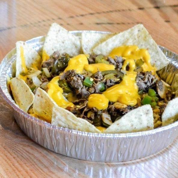 End the week off right and grab something to eat at UrbanTaali! And try our amazing Midtown Meaty Nachos 😋😋😋 ⠀ -⠀⠀ #Eat #Nachos #UrbanTaali #FeastYourEyes #Wrap #Halal #StreetFood #GetInMyBelly #Phillys #Burgers #Fries #Yum #NomNom #FoodPorn #Foodie #Atlanta #Restaurant #Hotlanta #ATL #Wings #FoodTruck #Delicious #LoveFood #Yummy #Food #RiceBowl #Taalis