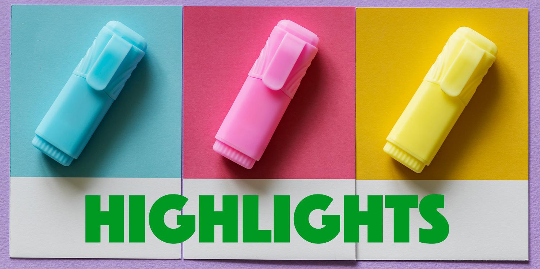 Highlights Logo - Wide.jpg