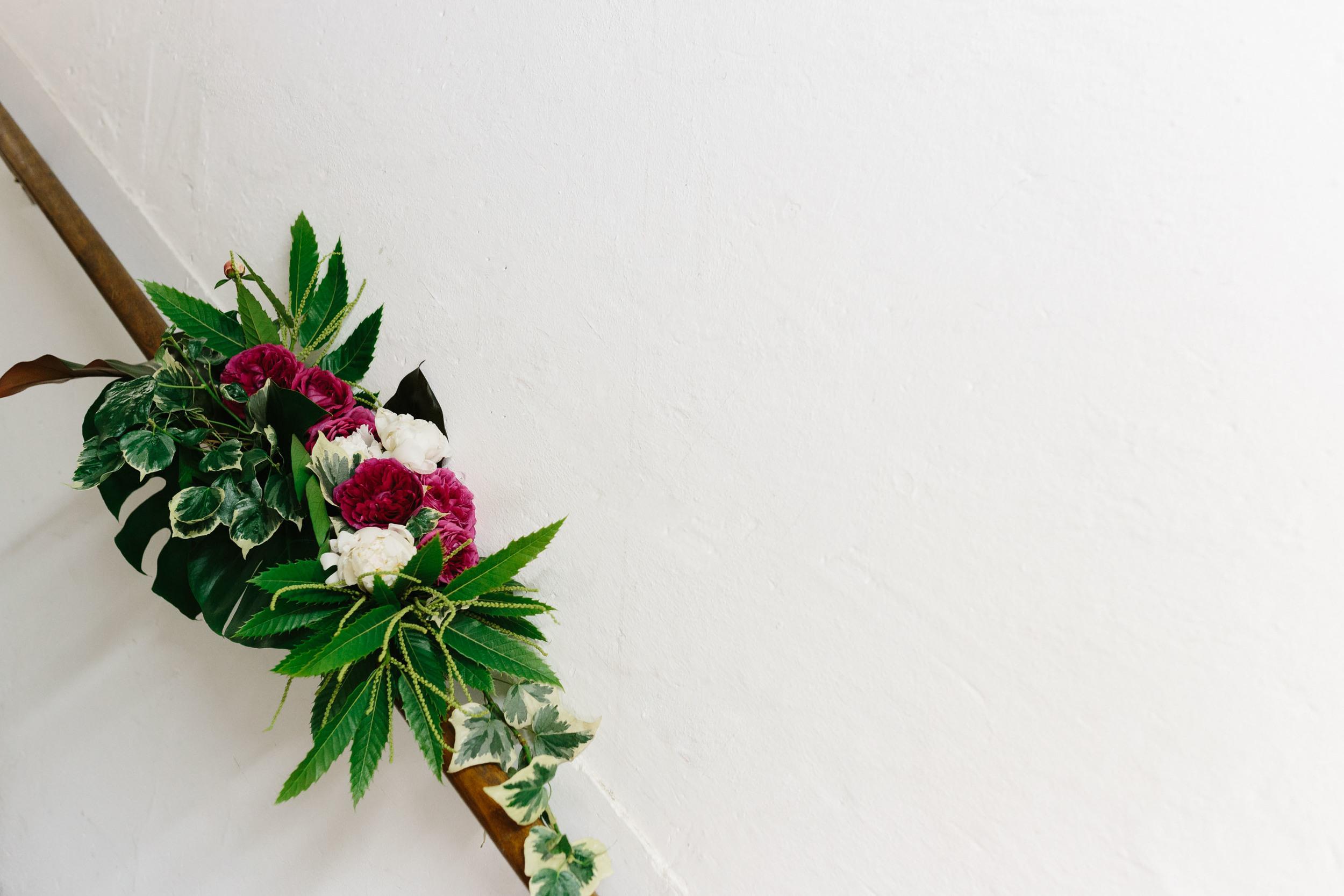 wedding planner event planner event styling wedding stylist melbourne.jpg