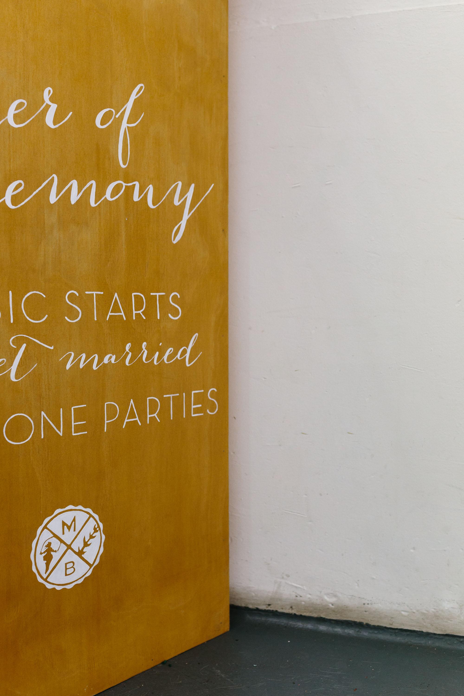 wedding event planning styling design Melbourne. Event planner stylist. Melbourne.