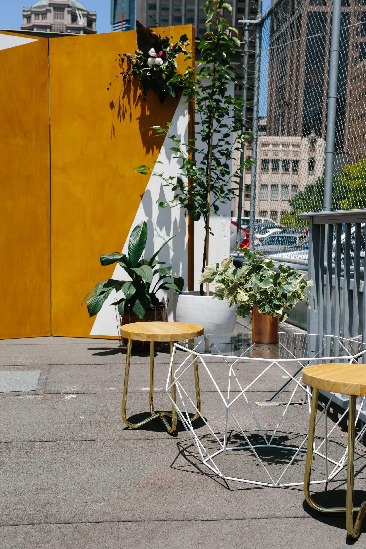 wedding stylist event planning styling design Melbourne. Event planner stylist. Melbourne.