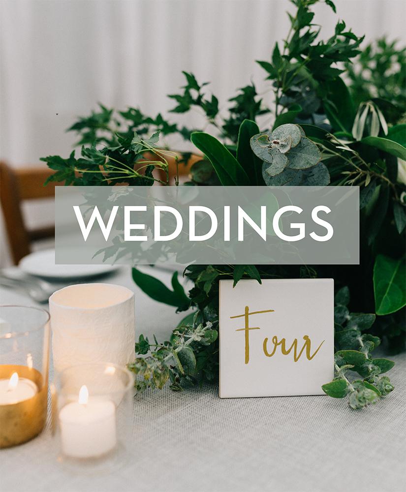 wedding planner melbourne wedding stylist wedding planning event styling melbourne