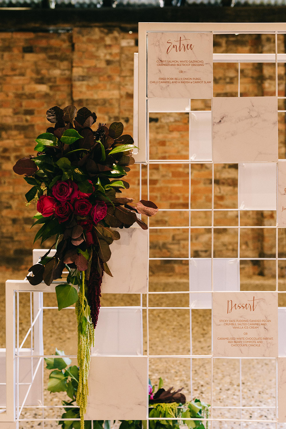 wedding planner melbourne wedding styling event planning melbourne wedding styling melbourne wedding stylist