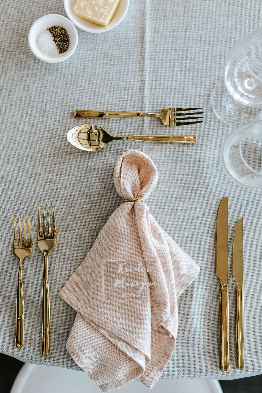 wedding styling melbourne event planning melbourne event styling melboutne event planner visual merchandising wedding stylist