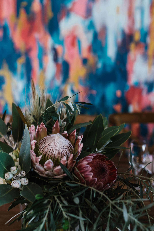 events melbourne event management melbourne wedding planner melbourne event planning melbourne event styling melbourne event stylist melbourne visual merchandising styling design