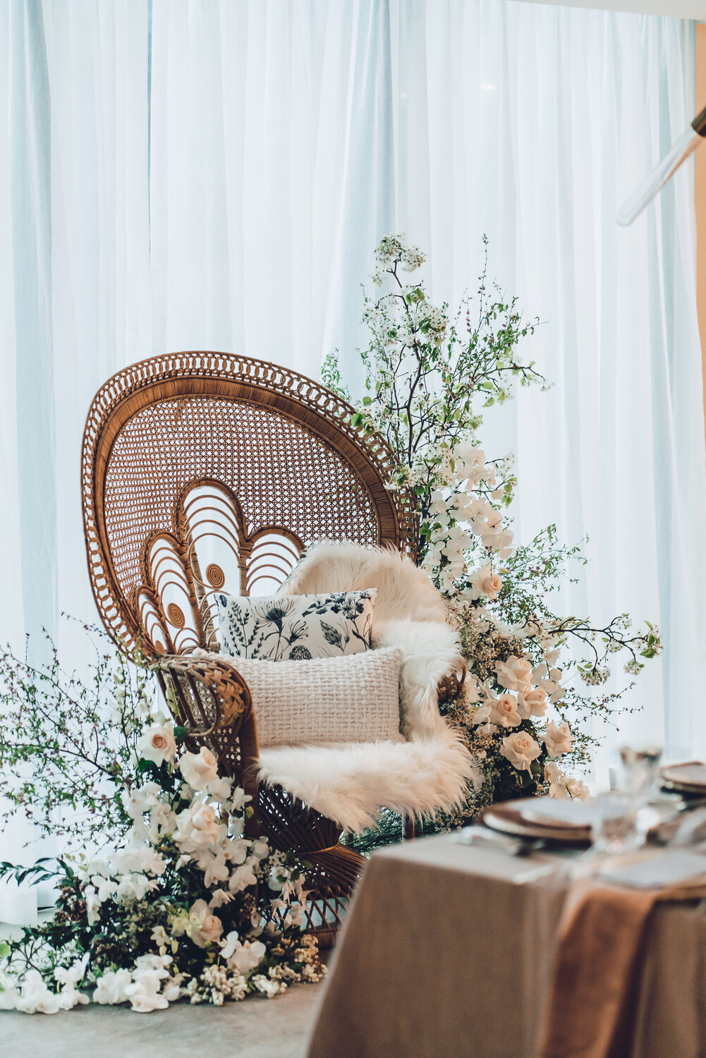 melbourne event planners melbourne event styling event stylist melbourne