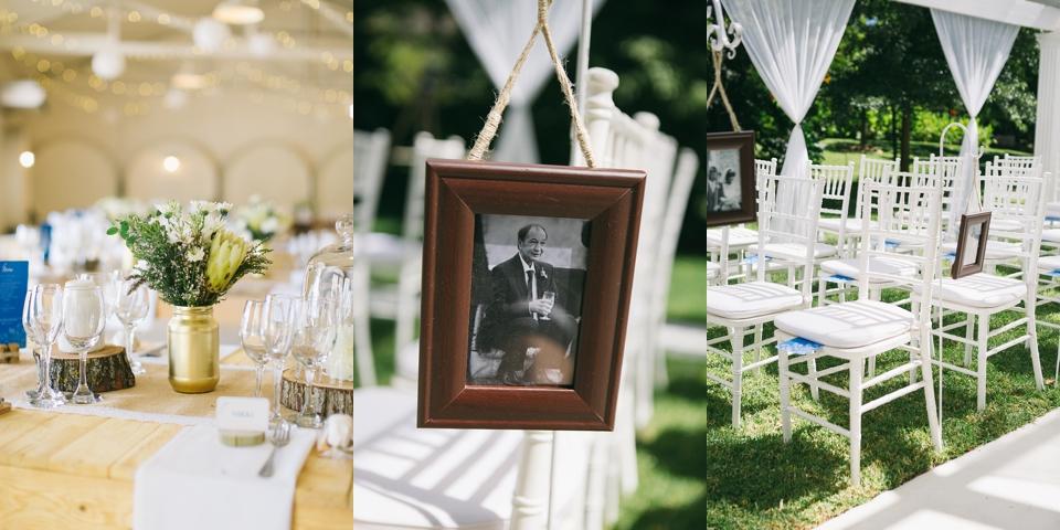 Jenni-Elizabeth-Photography-wedding-20.jpg