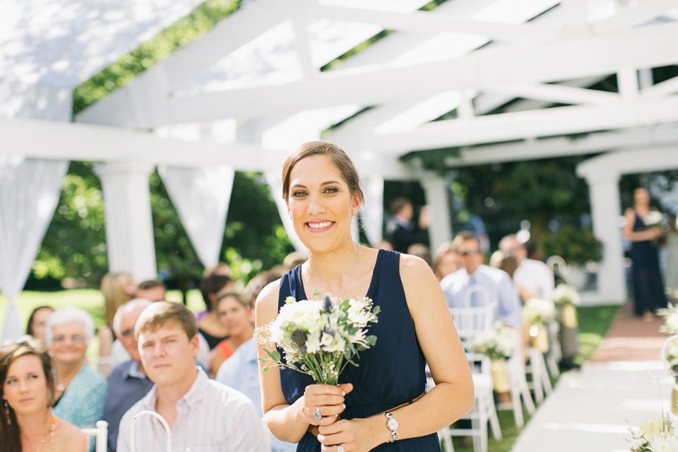 Jenni-Elizabeth-Photography-wedding-150.jpg