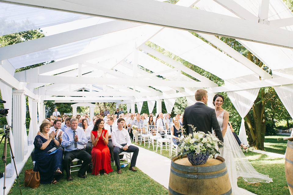 Jenni-Elizabeth-Photography-wedding-172.jpg