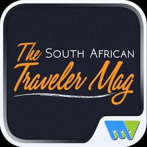 The Traveler Mag