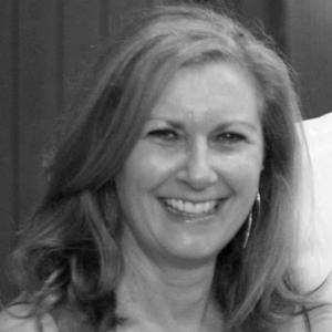 Anna Bennett   Strategic Marketing