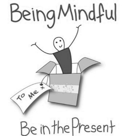being mindful be in the present.jpg