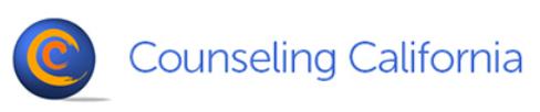 Mindful Child Therapist Marin County