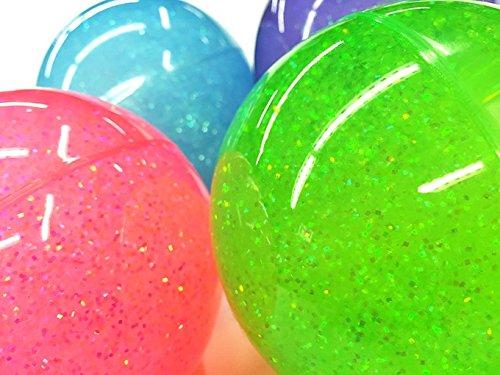 glitter ball 3.jpg