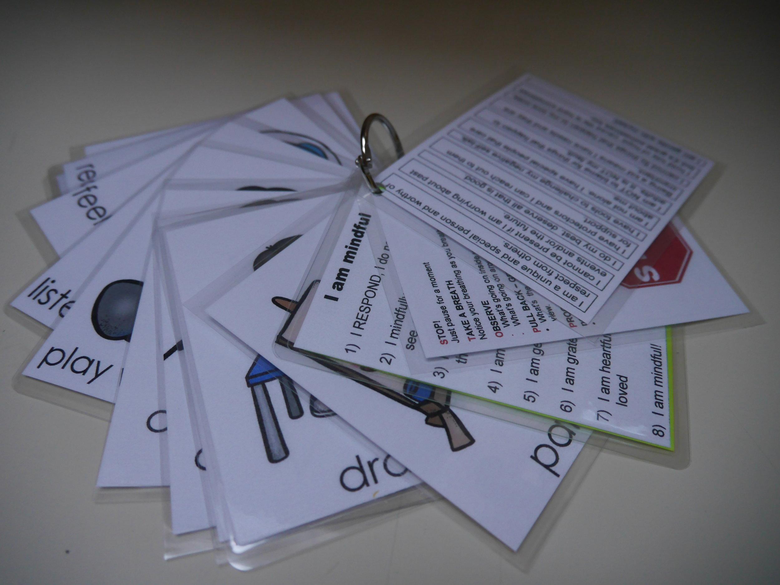 cards back.JPG