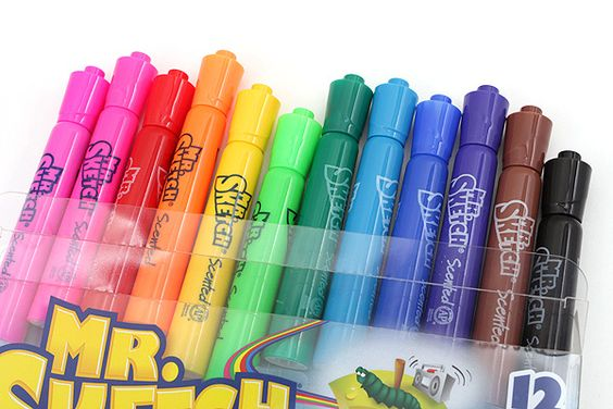 scented markers.jpg