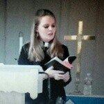 Pastor Julie.jpg