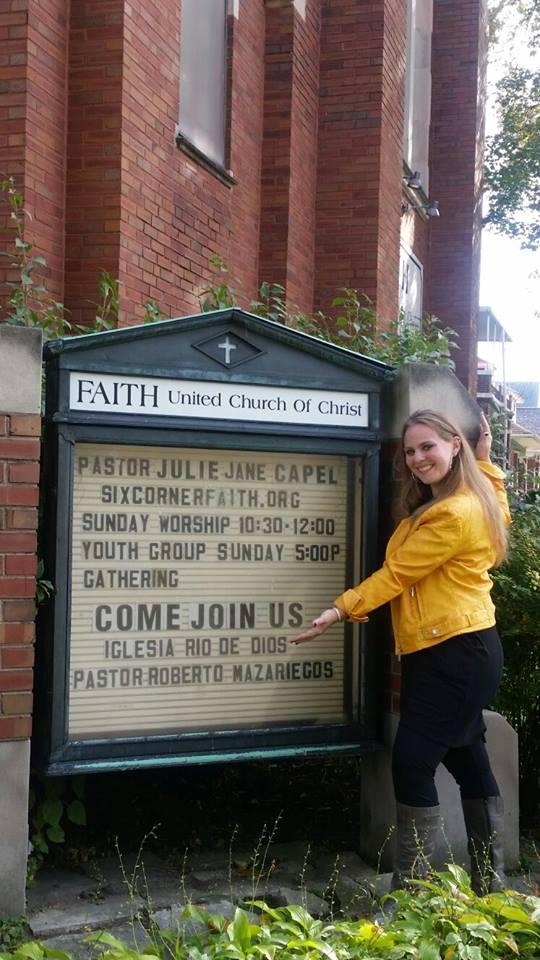 Julie @ Faith.jpg